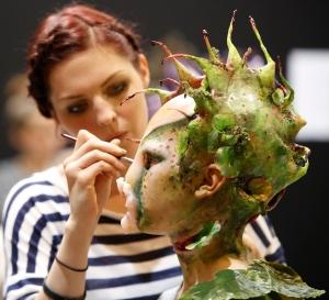 bein18.02b-make-up-artist-design-show-duesseldorf-2016