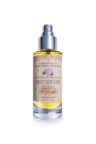 OIL  hupr01.01com-huile-des-princesses-lovely-skin-elixir