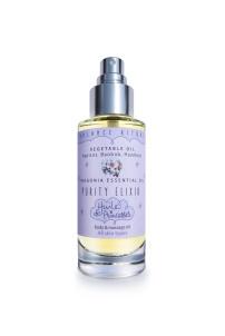 OIL  hupr01.02b-huile-des-princessespurity-elixir
