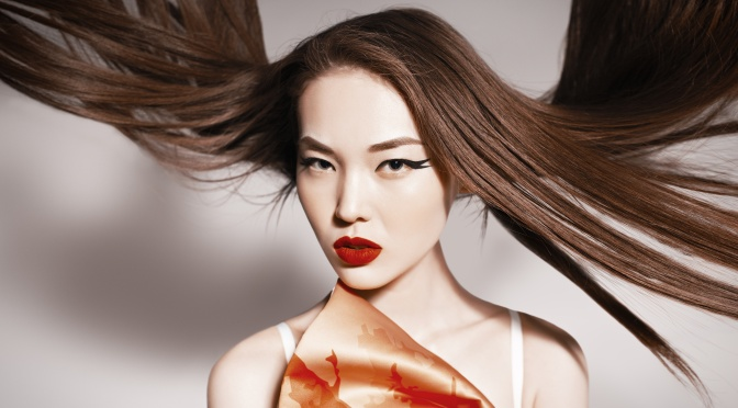 China Beauty Expo, 18-20 May 2016 – Cements its Position in the Beauty Industry