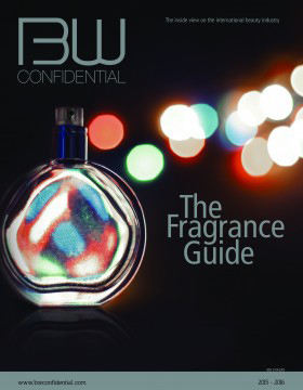 bpb254com-bw-confidential-the-fragrance-guide