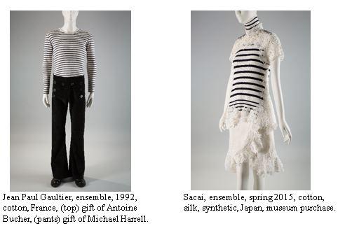 Uniformity May 20 – November 19, 2016 The Museum at FIT