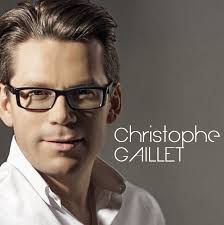 CHRISTOPHE GAILLET download