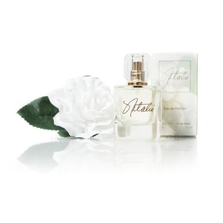 cbn01.01com-natalie-wood-fragrance-highres