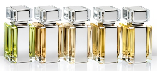 clmu001.02com-mugler-les-exceptions-fragrance-collection-highres