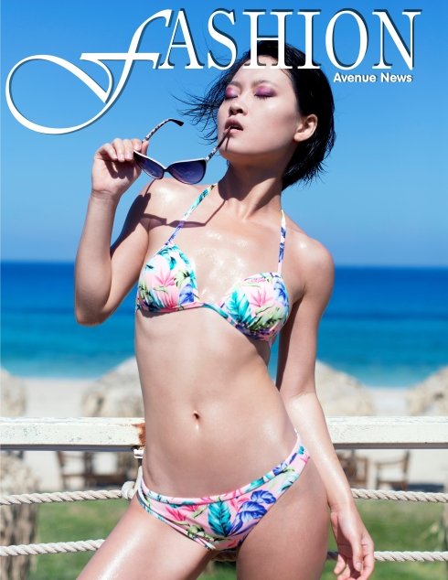 FAN SWIMWEAR ISSUE FOR BLOG 2