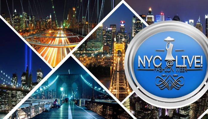NYC LIVE WMR.jpg